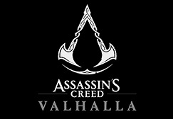 Custom gaming PCs for playing Assassin's Creed: Valhalla