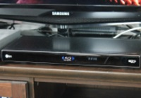 Blu-Ray Disc Players for Sale in Milwaukee
