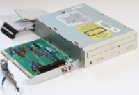 CD ROM Drives for Sale in Milwaukee