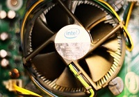 Internal Computer Fans for Sale in Milwaukee