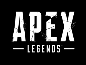 Apex Legends custom gaming computers