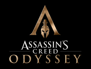 Assassin's Creed Odyssey gaming pc