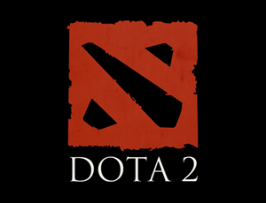 Dota 2 custom gaming computers