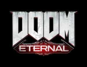 Custom Gaming PCs for DOOM Eternal