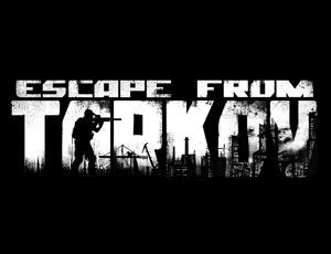 Escape from Tarkov custom gaming computers
