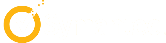 Symantec Business Security Download in the Milwaukee Area