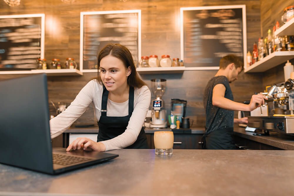 IT, POS, & tech support for hospitality groups in Wisconsin