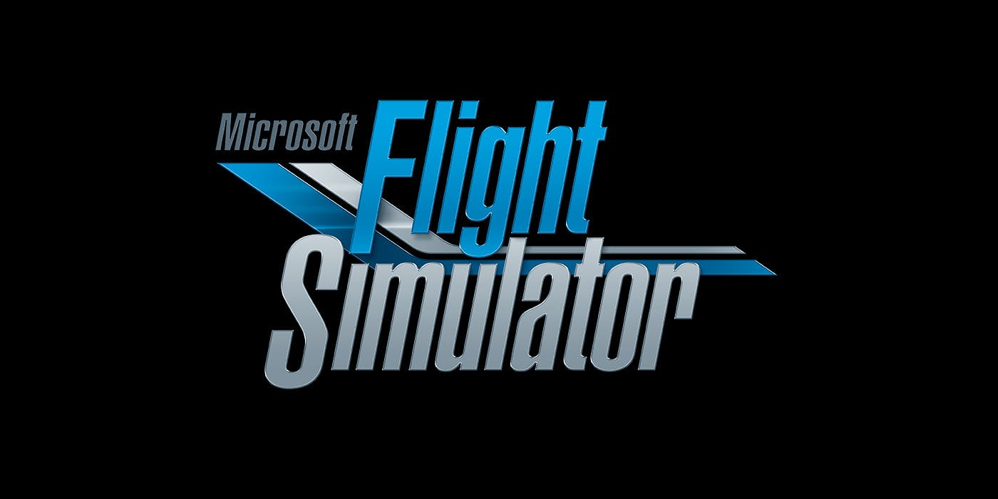 Microsoft Flight Simulator 2020 custom gaming PCs