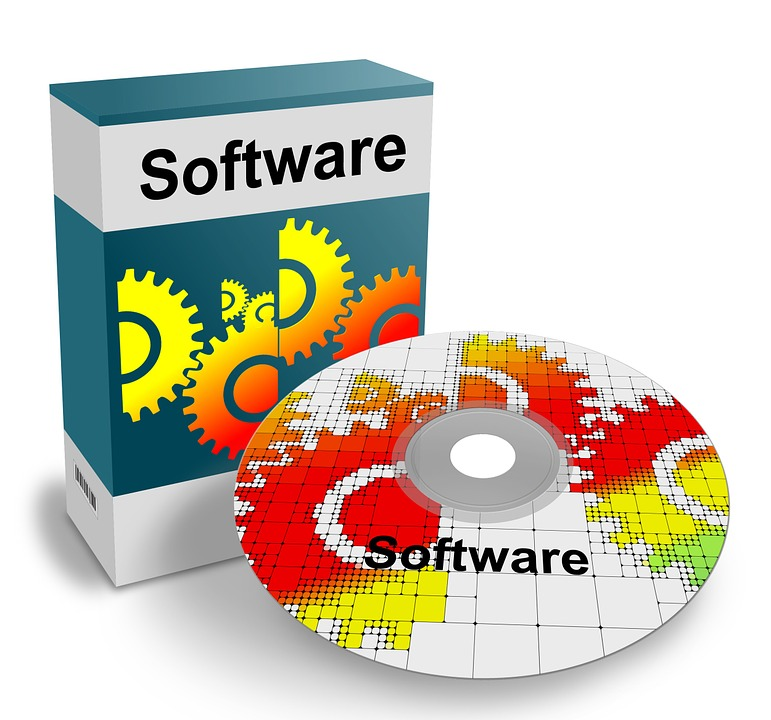 INET downloads your choice of software for home or business computers.